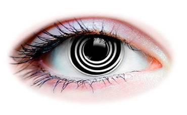 Hipnosis Fulminante
