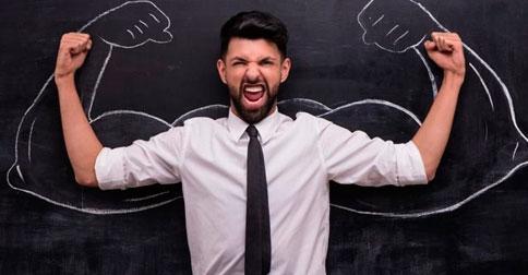 Curso Coaching Motivador
