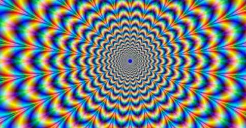 La mejor opción para estudiar hipnosis